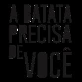 LogoBatata