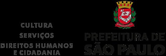 LogoSecCultura